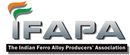 International Ferro Alloys Conference 2018